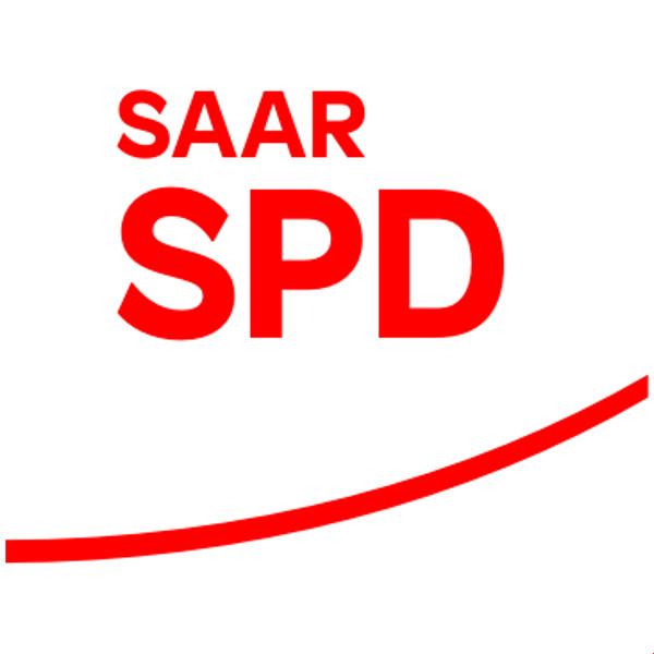 Saar-SPD