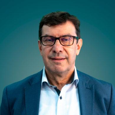 Hans Peter Kurtz