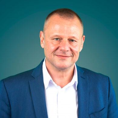 Jürgen Renner
