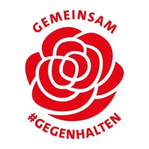 Profilbild Kreisverband Merzig-Wadern