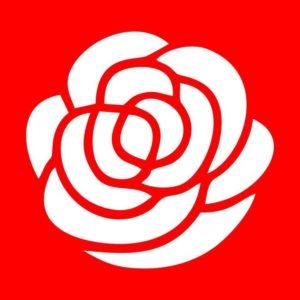 Profilbild Kreisverband Neunkirchen