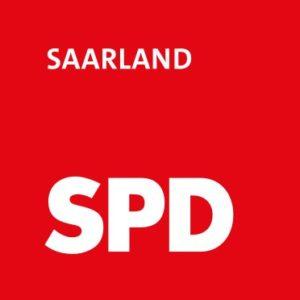 Profilbild Saar-SPD