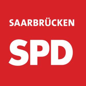 Profilbild Kreisverband Saarbrücken-Land