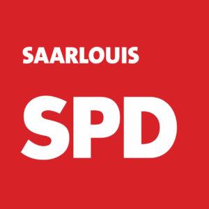 Profilbild Kreisverband Saarlouis