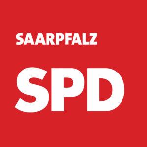 Profilbild Kreisverband Saarpfalz