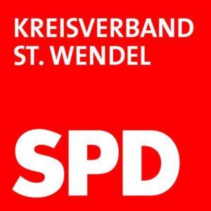 Profilbild Kreisverband St. Wendel
