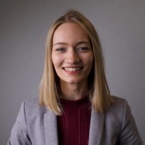 Profilbild Emily Vontz